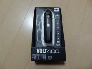 vlot400